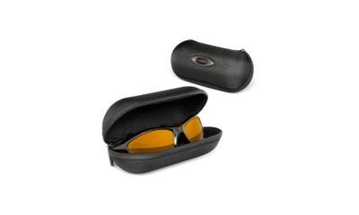 Soft Vault Sunglass Case