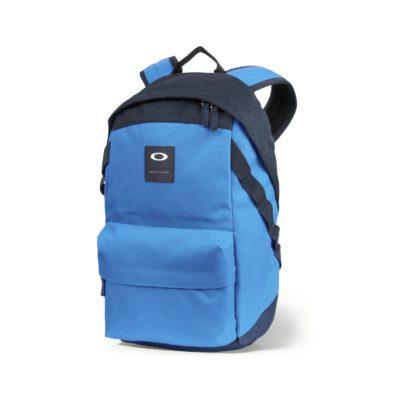 HOLBROOK 20L BACKPACK BLUE