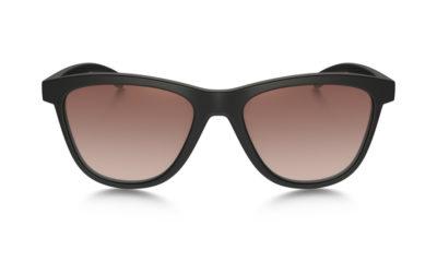 MOONLIGHTER Matte Black / VR50 Brown Gradient