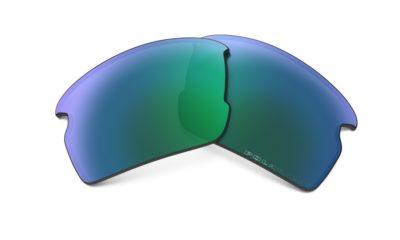oakley-ersatzglaeser-jade-iridium-polarized