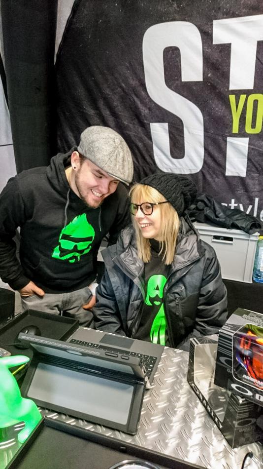 SYF-Wheelis-Ulm-2018-1