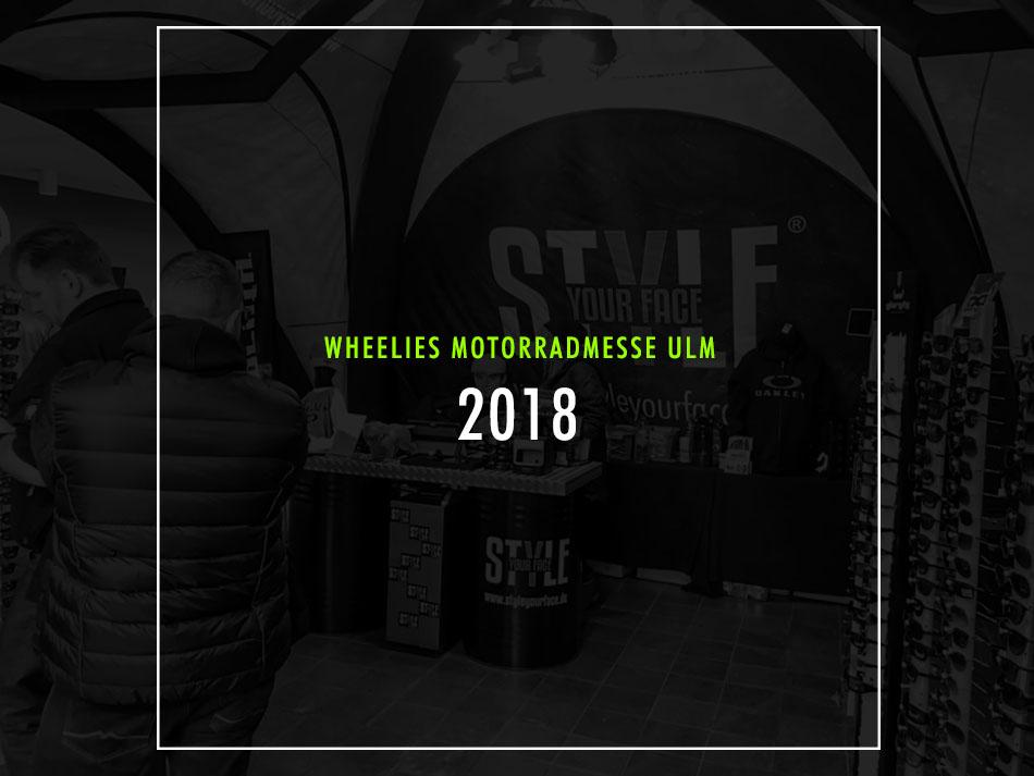 SYF-Wheelis-Ulm-2018-14