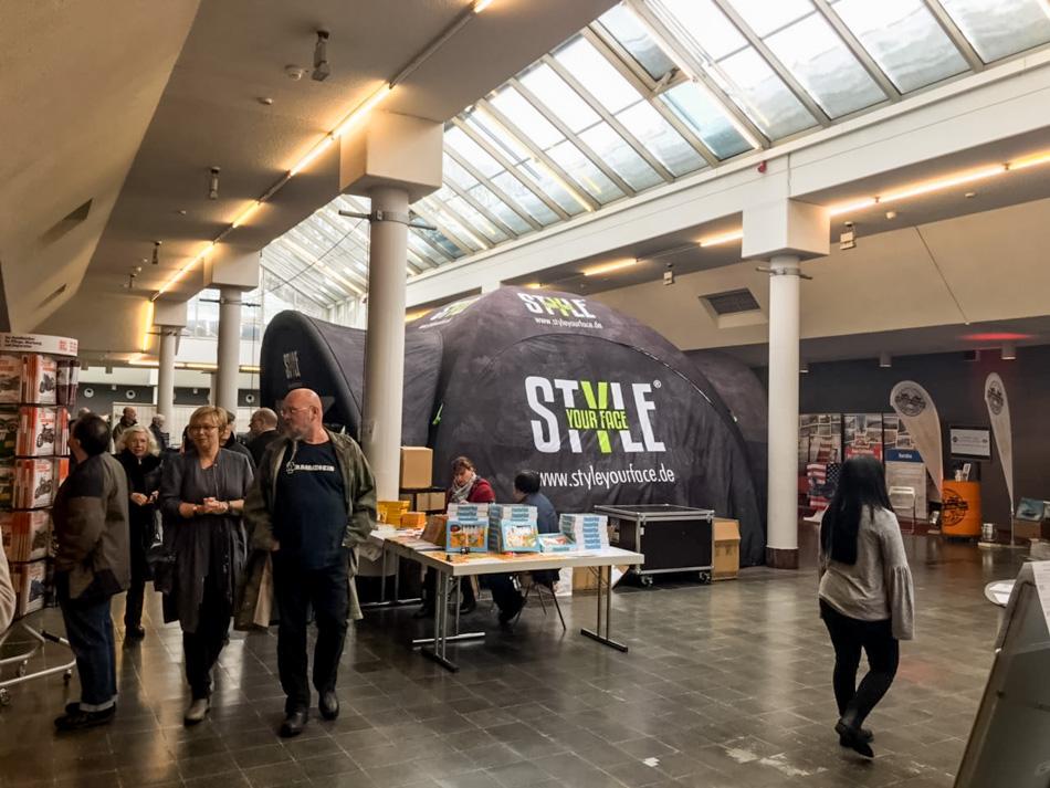 SYF-Wheelis-Ulm-2018-4