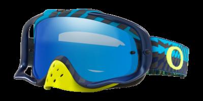 CROWBAR MX Goggle