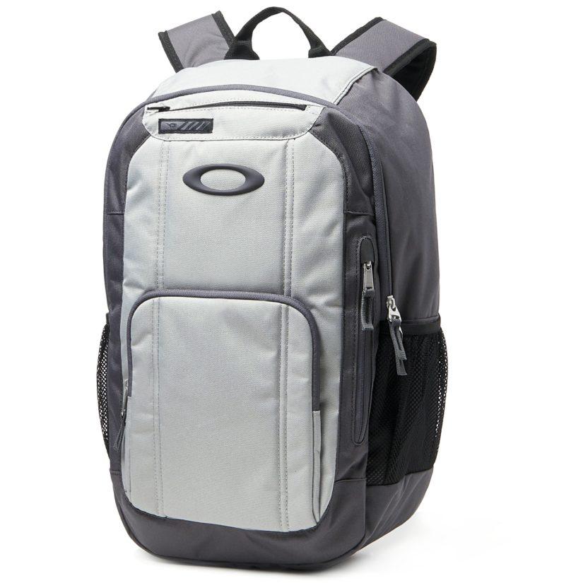 90'S Backpack Blackout