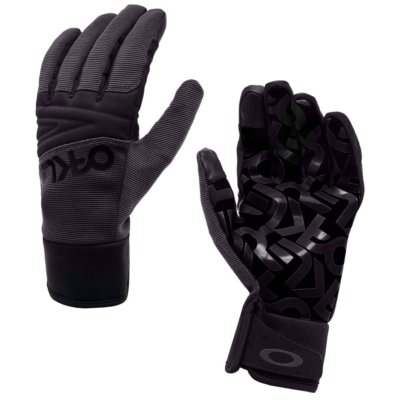 Factory Park Glove Forged Iron