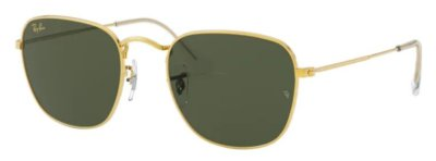 Ray-Ban RB3857 9196/31 Frank