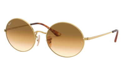 Ray-Ban RB1970 Oval