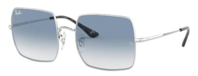 Ray-Ban RB1971 9149/3F Square