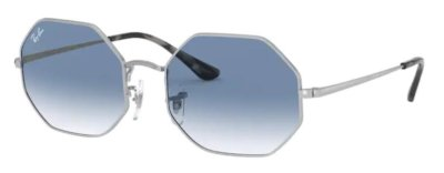 Ray-Ban RB1972 9149/3F Octagon