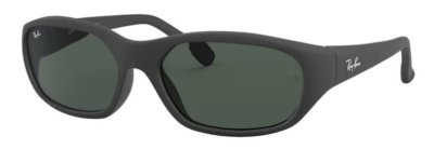 Ray-Ban RB2016 W2578 Daddy-O