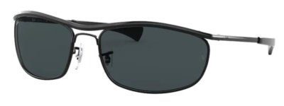 Ray-Ban RB3119M 002/R5 Olympian I Deluxe
