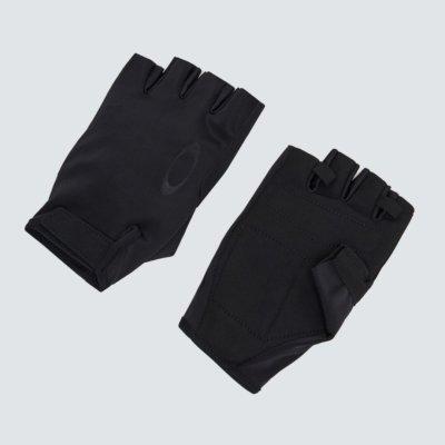 Mitt/Gloves 2.0 black