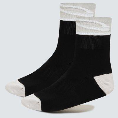 Socks 3.0 Blackout