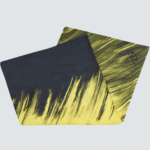 Neck Gaiter 3.0 Face Mask Radiant Yellow