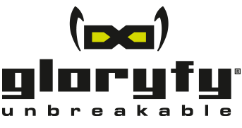 gloryfy Logo