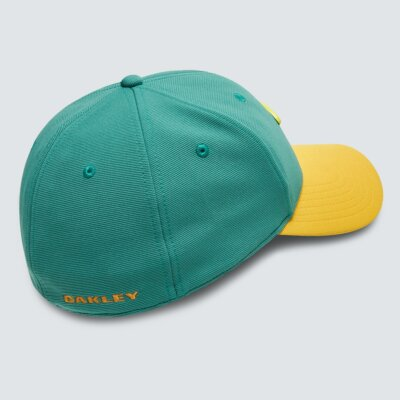 TINCAN CAP Bayberry