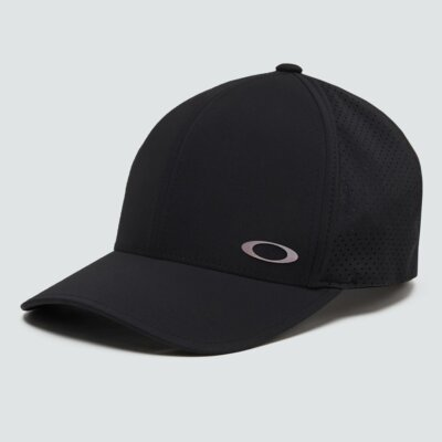 Aero Perf Trucker Hat