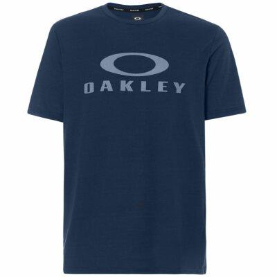 O Bark T-Shirt Fathom