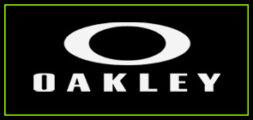 Oakley 300 x 140 px
