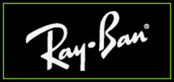 Ray Ban 300 x 140 px