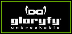 gloryfy 300 x 140 px
