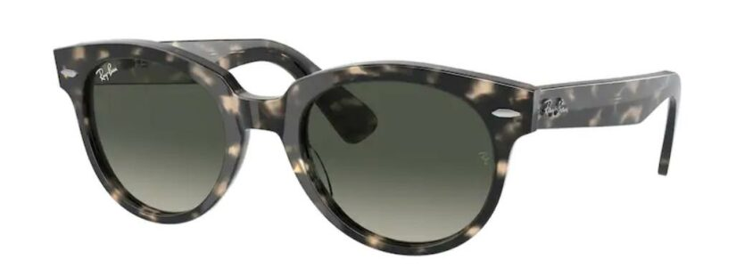 Ray-Ban RB2199 133371 Orion