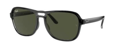 Ray-Ban RB4356 STATE SIDE 6545/31