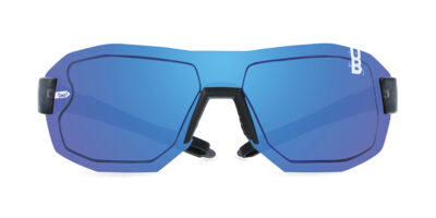 gloryfy G9 RADICAL Helioz blue in blue