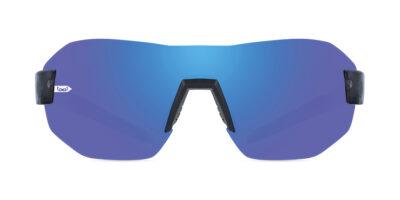 G11 Radical Blue