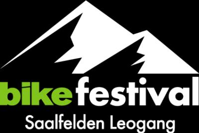 Continental BIKE Festival Saalfelden Leogang